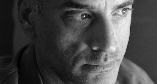 Vangelis Hatziyannidis, photo_P.Gavriiloglou
