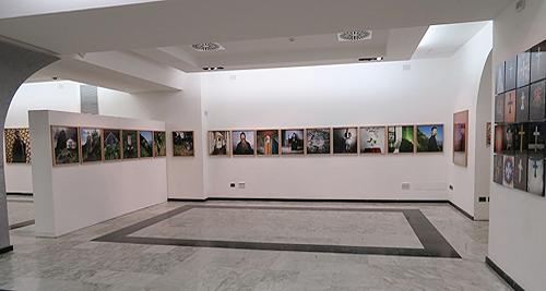 2016-01-08-ΤΕΡ-Στράτος Καλαφάτης-Άθως, τα χρώματα της πίστης 10