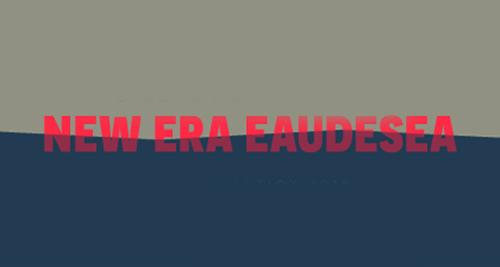 2016-03-10-ΑΘ-NEW ERA EAUDESEA-ΛΕΠΤΟΜΕΡΕΙΑ