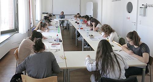 2016-5-10-ΒΕΡ-Εξετάσεις Ελληνομάθειας 2