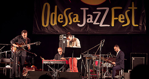 flying-jazz-web-banner