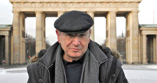 theo-angelopoulos