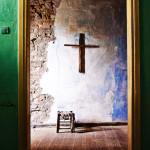 «Εσωτερικός κόσμος – Μαστιχοχώρια» του Στρατή Βογιατζή [Καταρράκτης].