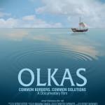 Ολκάς. Από το Αιγαίο στη Μαύρη Θάλασσα. Μεσαιωνικά λιμάνια-σταθμοί στους θαλάσσιους δρόμους της Ανατολής.