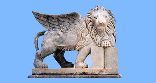 Οι στενοί δεσμοί φιλίας μεταξύ Ιταλίας και Κύπρου