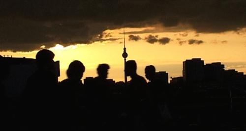 ligouris-dialog-berlin-web2