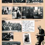 «Άνευ ορίων, άνευ όρων»: Η ζωή και το έργο του Ανδρέα Εμπειρίκου στο Παράρτημα του Ελληνικού Ιδρύματος Πολιτισμού στην Οδησσό.