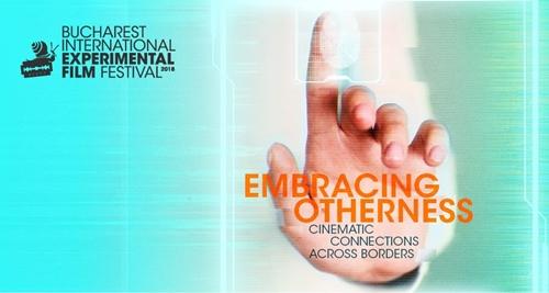 Διεθνές Φεστιβάλ Πειραματικού Κινηματογράφου Βουκουρεστίου 2018, 26 Μαρτίου έως την 1η Απριλίου.