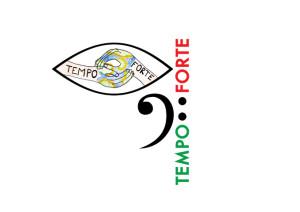 Tempo Forte Ιταλία - Ελλάδα 2018.