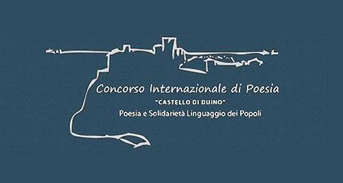 Ελληνικές και Κυπριακές διακρίσεις στον Διεθνή Διαγωνισμό Ποίησης και Θεάτρου «Castello di Duino»
