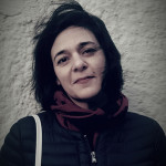 Μαριαλένα Σεμιτέκολου.