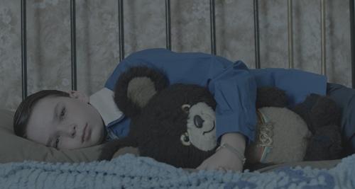 «Ο γιος της Σοφίας», της Ελίνας Ψύκου, στο Φεστιβάλ Ευρωπαϊκού Κινηματογράφου [Βουκουρέστι & Σιμπίου, 20, 23 & 29 Ιουνίου 2019].