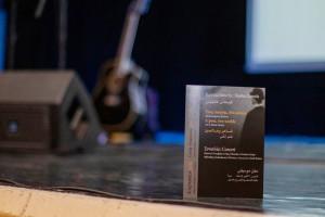 Καβάφεια 2019, Κάιρο & Αλεξάνδρεια, 1, 2, 3 Οκτωβρίου 2019