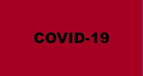 Covid-19 │ Αναβολή εξετάσεων Eλληνομάθειας Μαΐου 2020