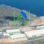 ΔΕΔΙΣΑ - Κεντρο διαχείρισης απορριμάτων Δήμου Χανίων