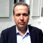 Μίλτος Πεχλιβάνος
