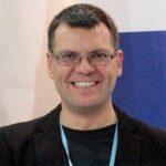 Tomasz Zaród