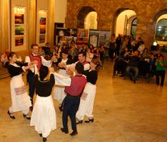 2014-07-20-ΒΟΥΚ-Νύχτα των Πολιτιστικών Ινστιτούτων