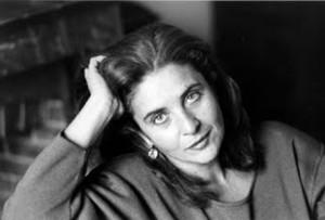 2015-10-09-ΒΟΥΚ-Η Νύχτα της Λογοτεχνίας-Μαργαρίτα Καραπάνου