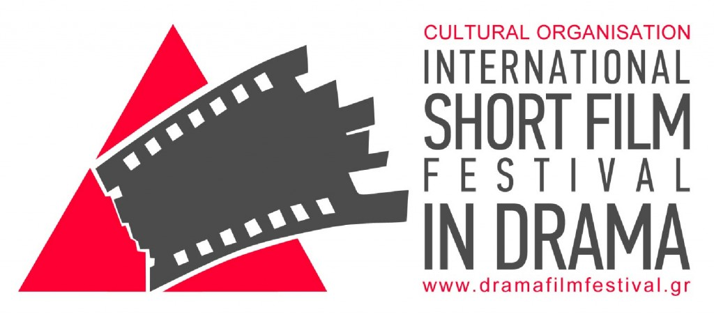 Short Film Festival in Drama
