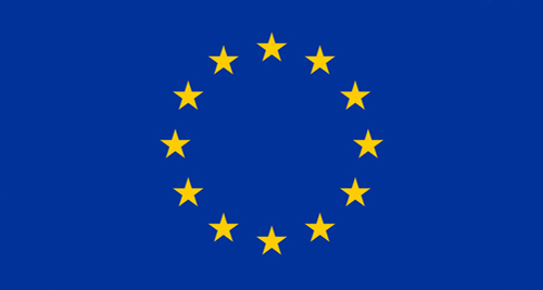 Η κρίση και το μέλλον της Ευρώπης – Επιστημονική Εσπερίδα