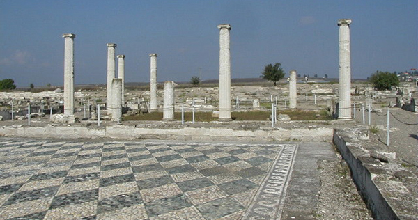 Nicosia15:03