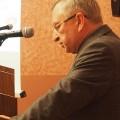 Στανισλάβ Οσάτσιη, Πρέσβης της Ρωσίας στην Κύπρο