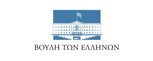 βουλή-Ελλήνων-1