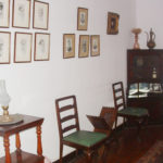 Cavafy Museum 2