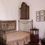 Cavafy Museum 4