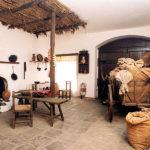 Philike Etairia Museum 3