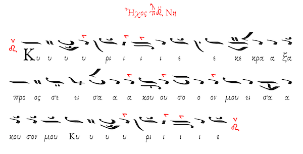 Kyrie Notation1