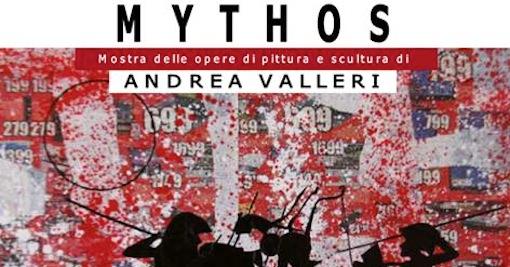 Mythos, Trieste, 2014