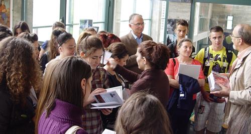 2015-10-24-ΤΕΡ-Μαθητικό-Συνέδριο