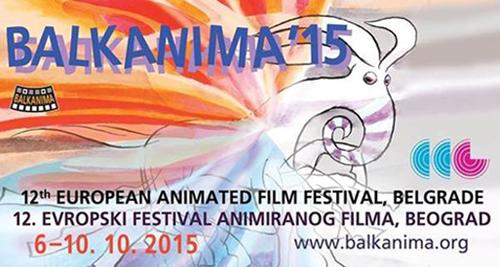 2015-10-09-ΒΕΛ-BALKANIMA