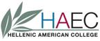 HA uni logo