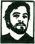 author_linocut_small