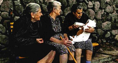 grannies copy 2