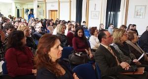Homeric Seminar