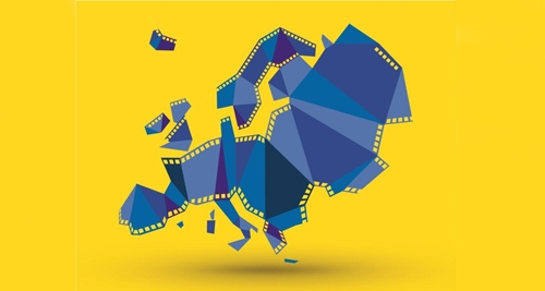European Film Week in Tehran
