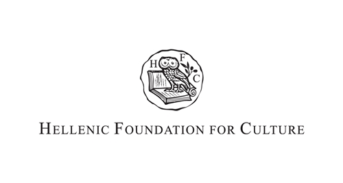 The Hellenic Foundation for Culture  is represented in four new countries