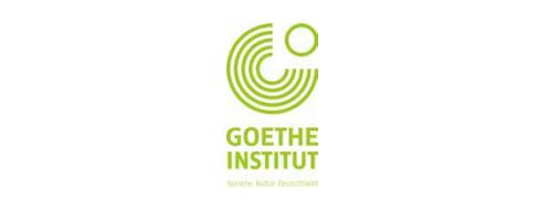 goethe-institut-1