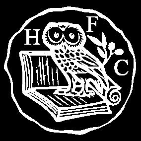hfc new footer logo en